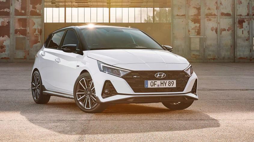 Hyundai-i20-N-Line-1