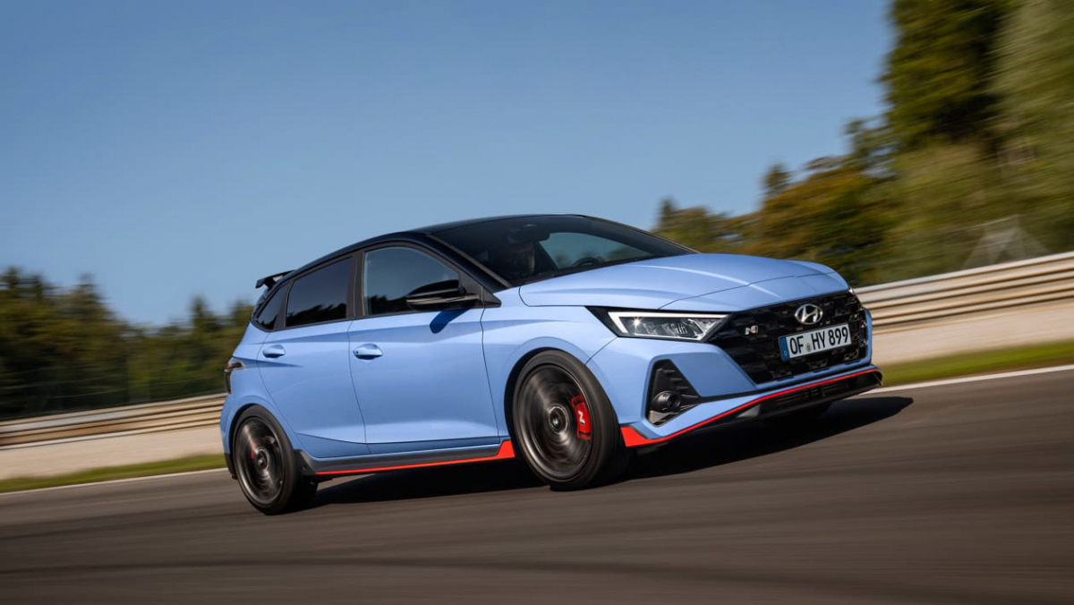 Hyundai-i20-N-revealed-1