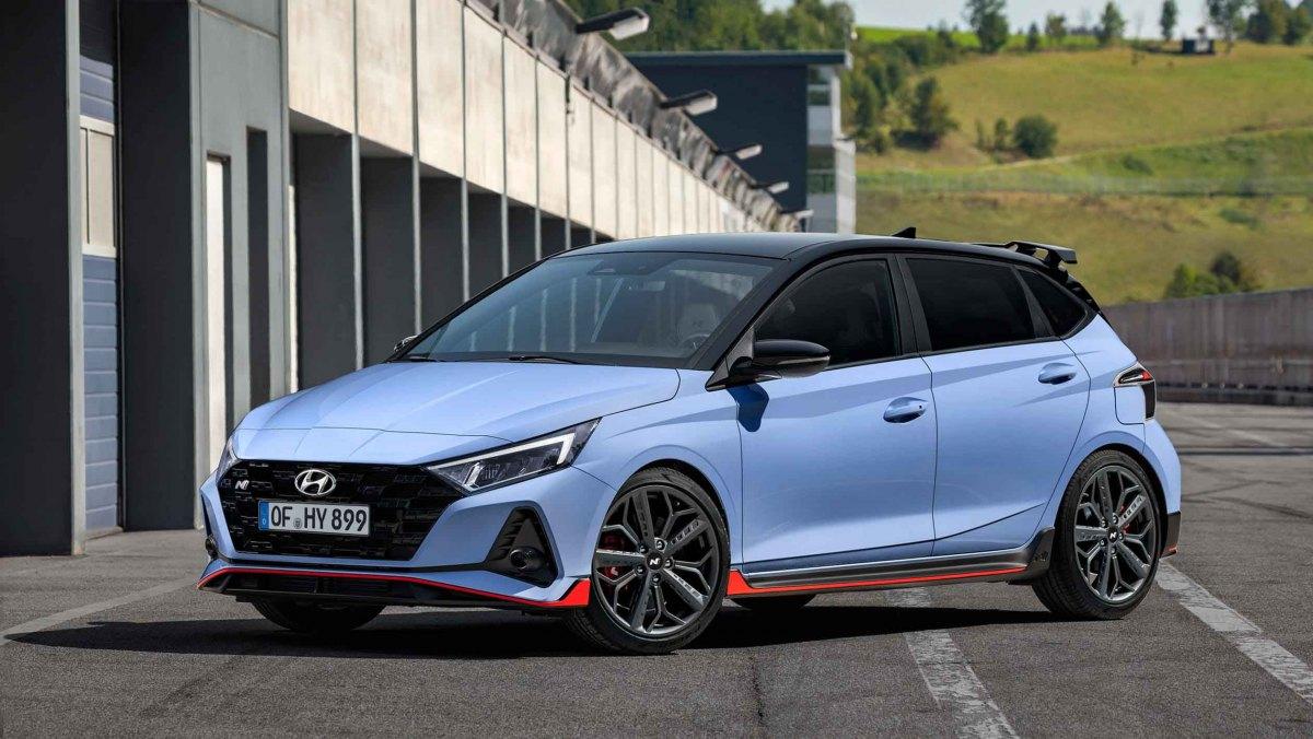 Hyundai-i20-N-revealed-7