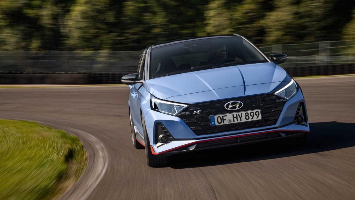 Hyundai-i20-N-revealed-9