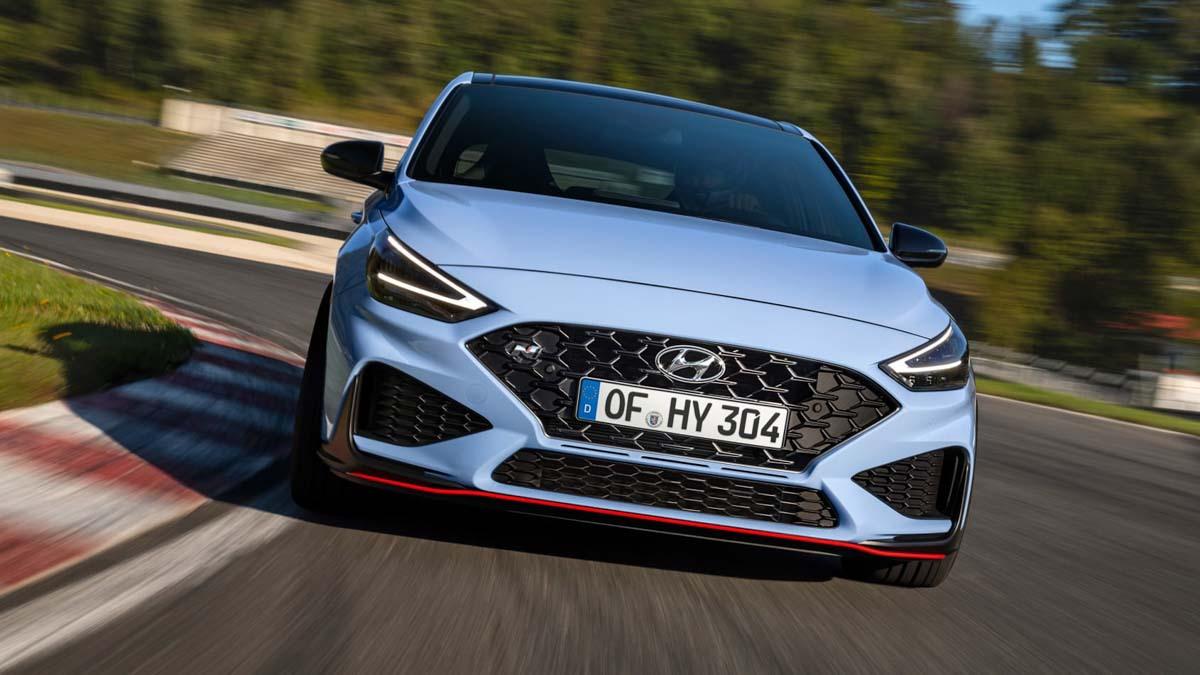 Hyundai-i30-N-1