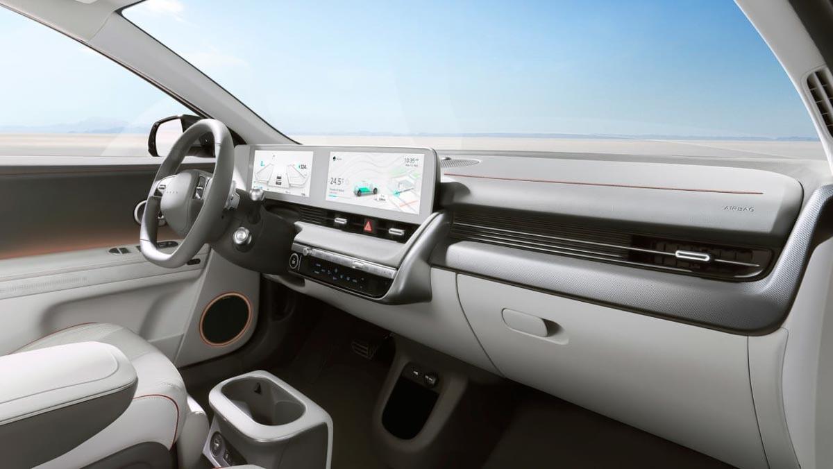 Hyundai-Ioniq-5-12