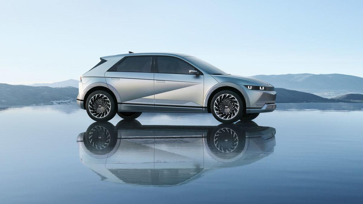 Hyundai-Ioniq-5-8