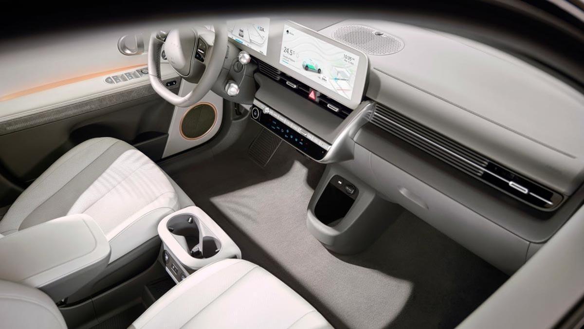 Hyundai-Ioniq-5-9