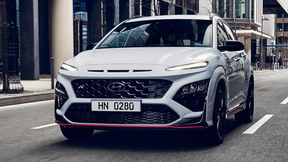 Hyundai-Kona-N-1