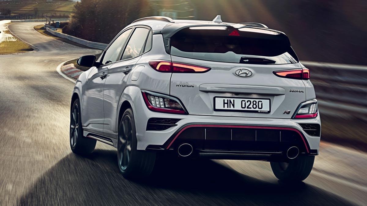 Hyundai-Kona-N-2