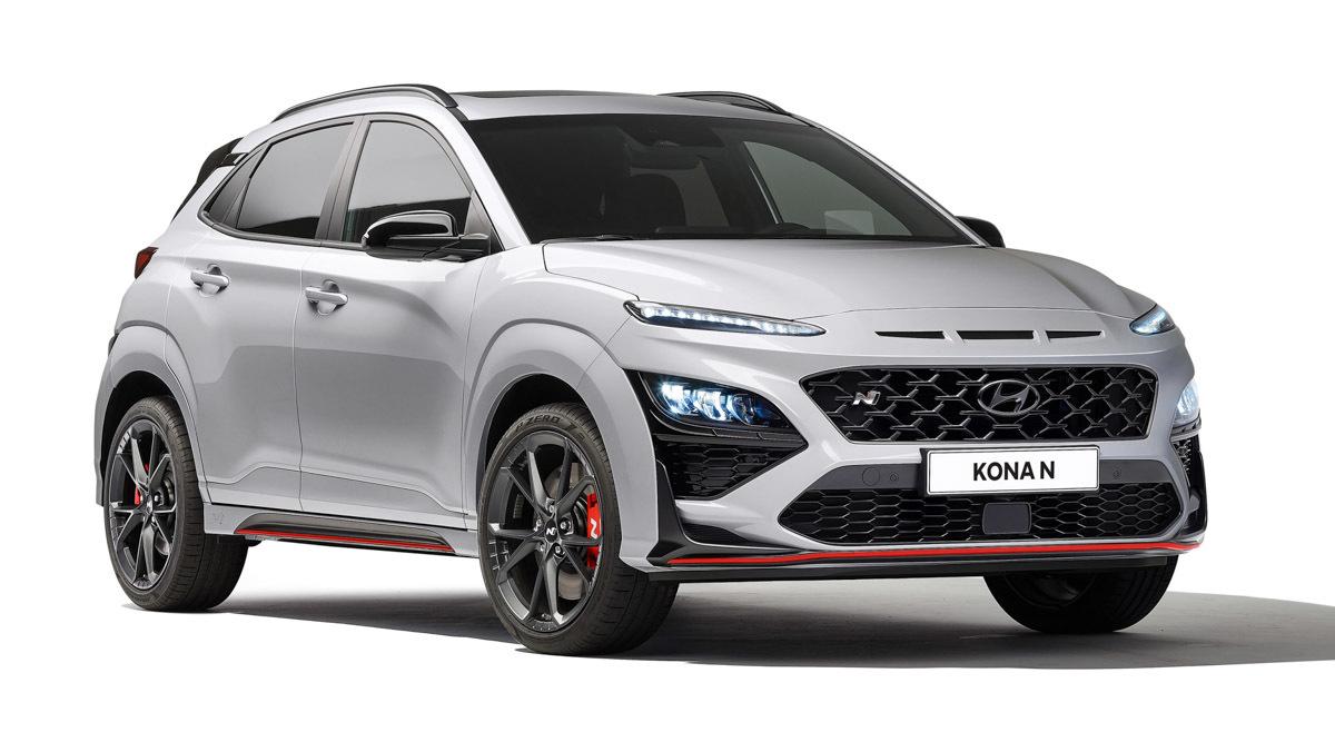 Hyundai-Kona-N-6