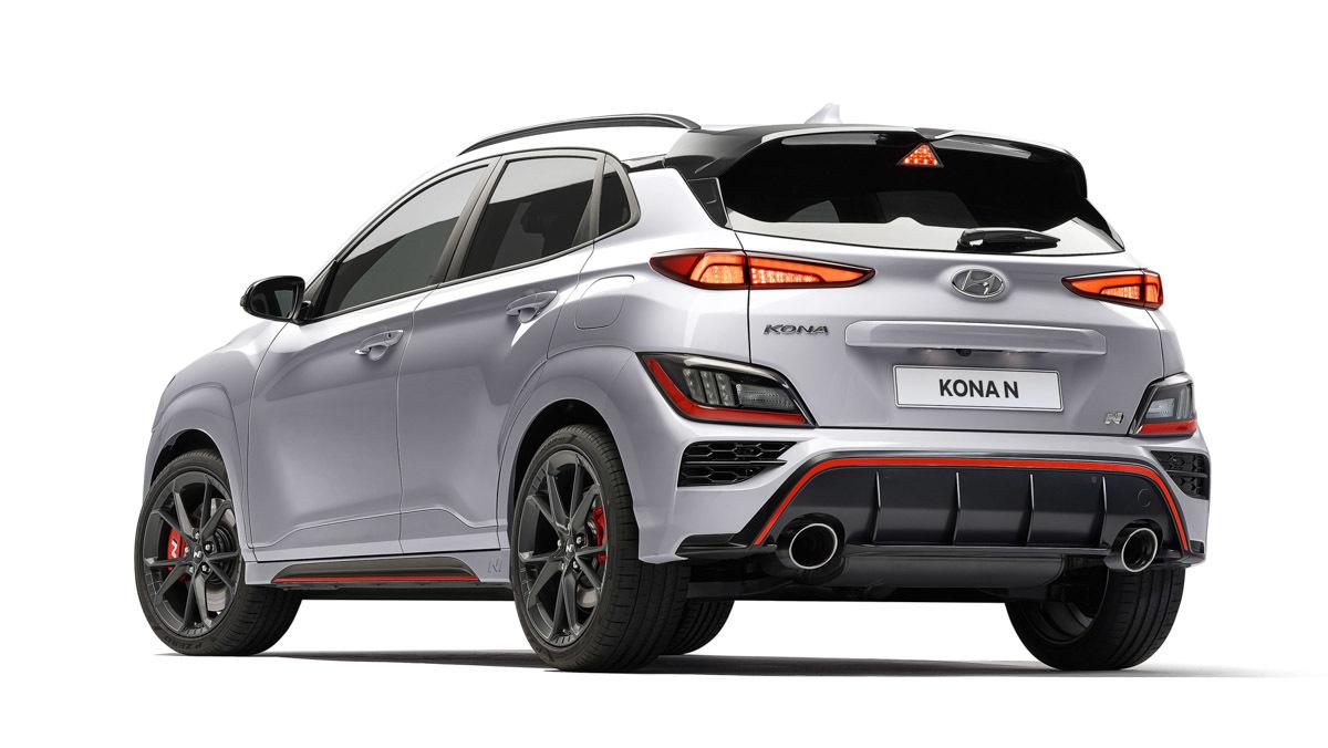 Hyundai-Kona-N-7