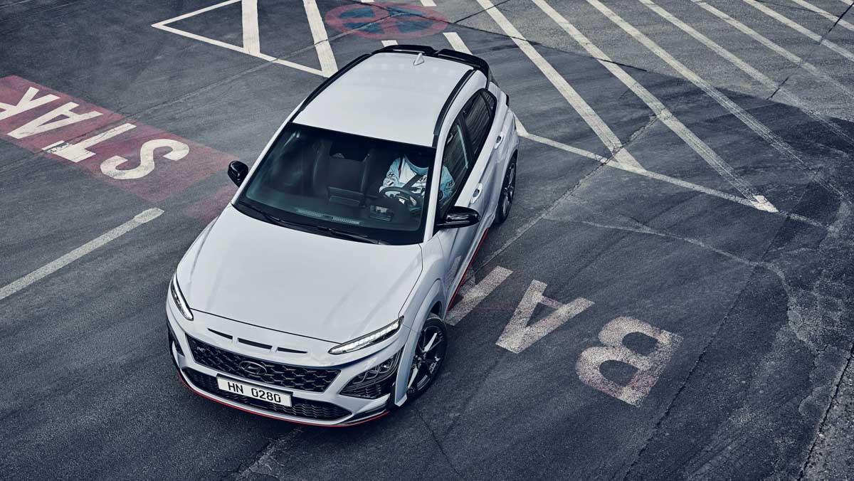 Hyundai-Kona-N-8