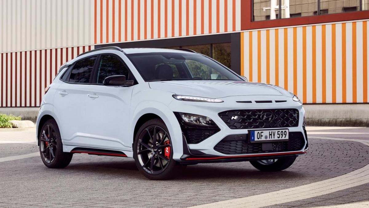 Hyundai-Kona-N-2021-10