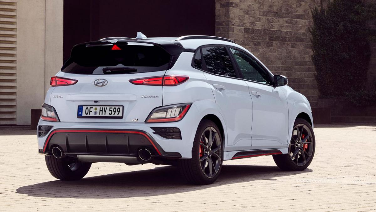 Hyundai-Kona-N-2021-11