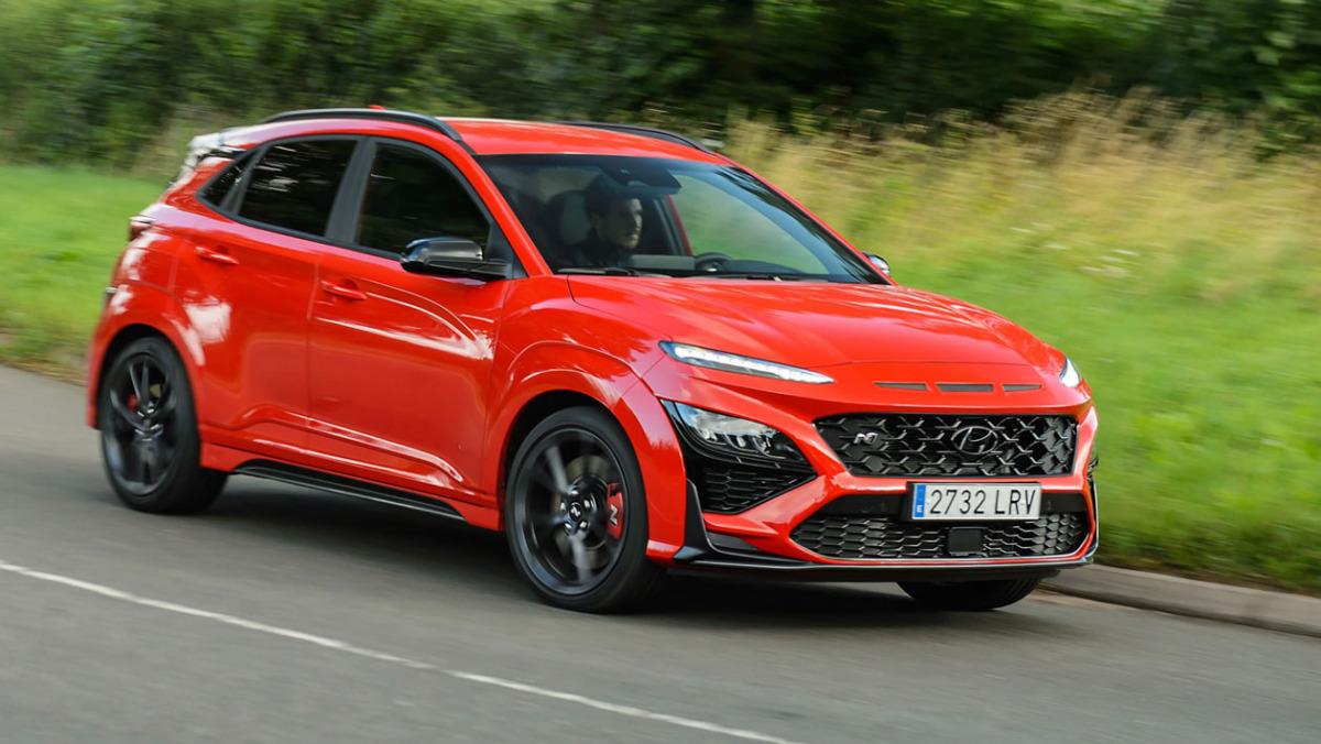 Hyundai-Kona-N-2021-3