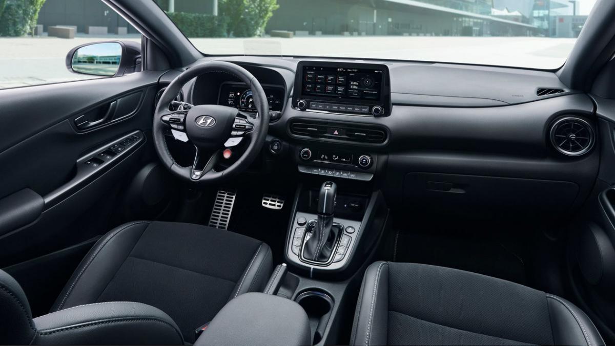 Hyundai-Kona-N-2021-6