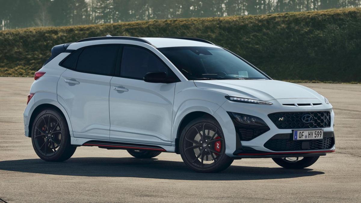 Hyundai-Kona-N-2021-7