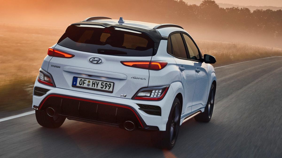 Hyundai-Kona-N-2021-8