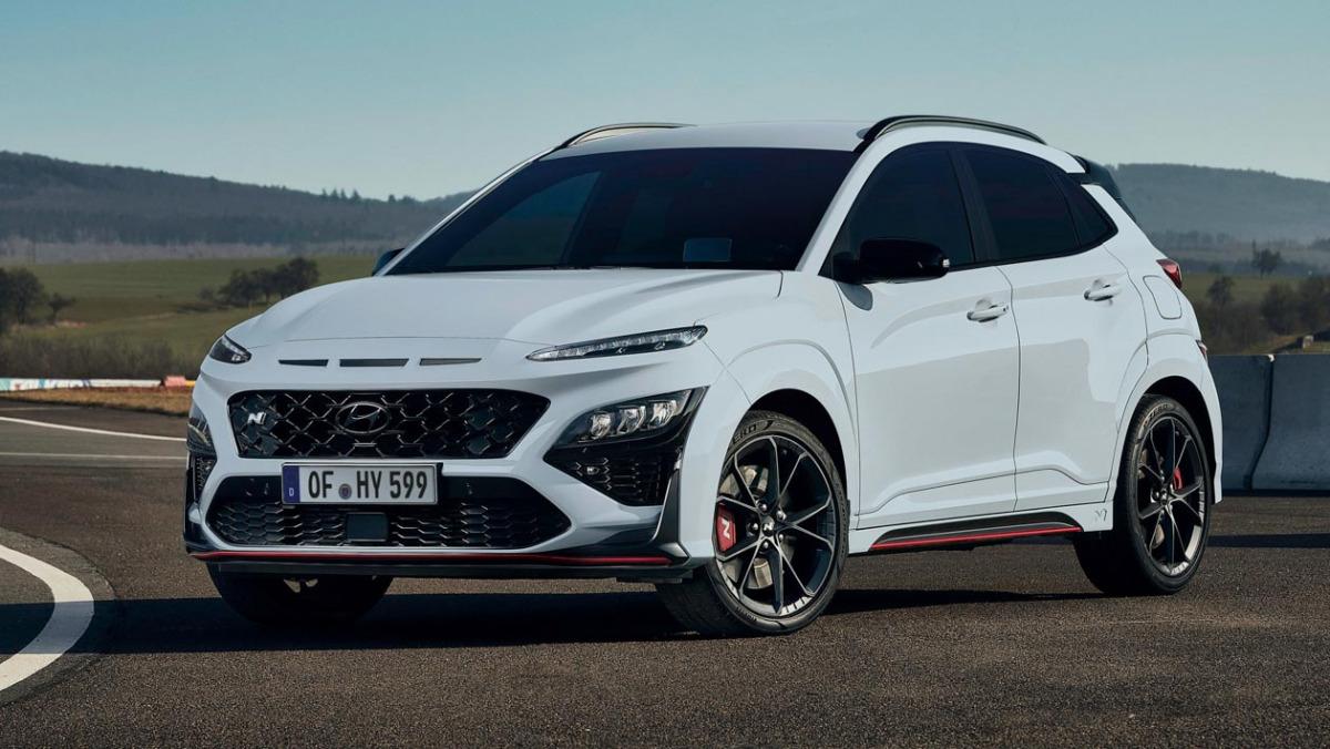 Hyundai-Kona-N-2021-9