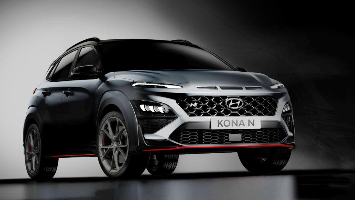 Hyundai-Kona-N-teased-1