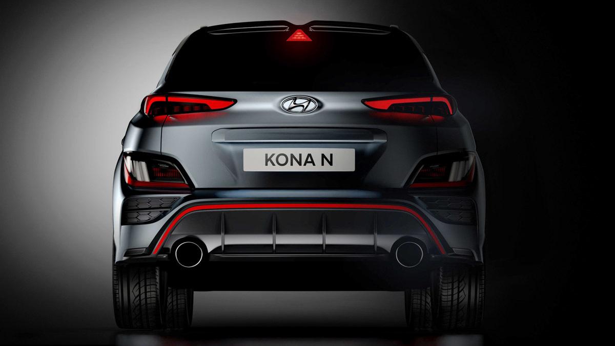 Hyundai-Kona-N-teased-2