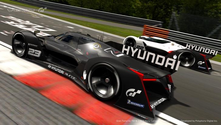 Hyundai N Division-20