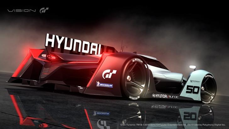 Hyundai N Division-33