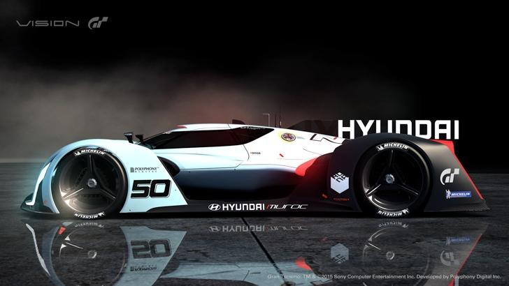 Hyundai N Division-34