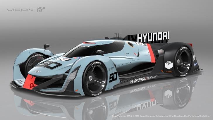 Hyundai N Division-36