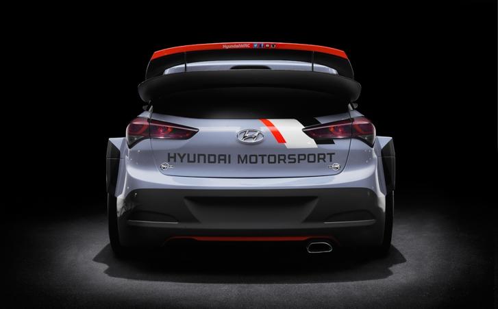 Hyundai N Division-12