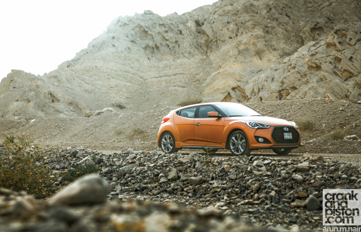 hyundai-veloster-turbo-crankandpiston-1