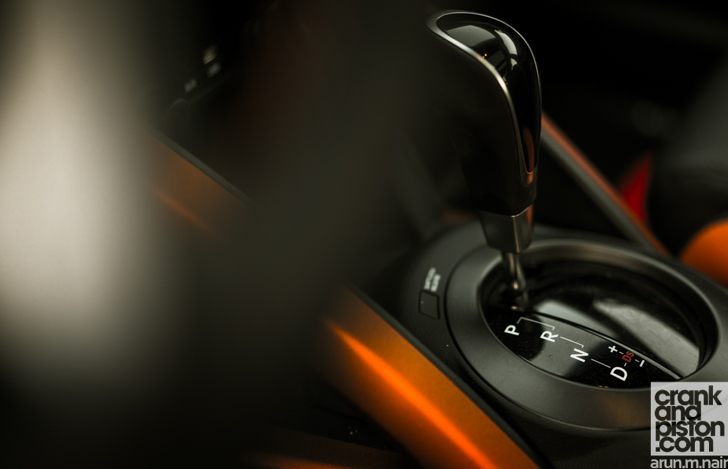 hyundai-veloster-turbo-crankandpiston-16