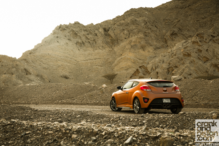 hyundai-veloster-turbo-crankandpiston-2