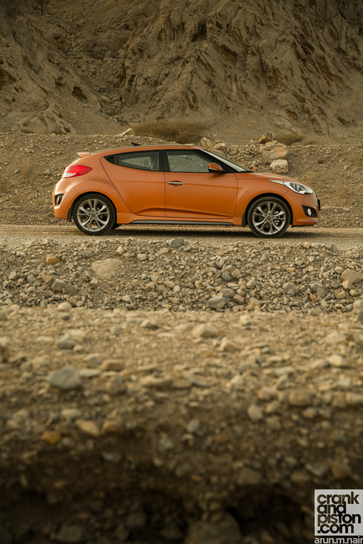 hyundai-veloster-turbo-crankandpiston-21