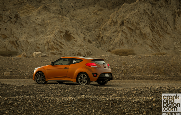 hyundai-veloster-turbo-crankandpiston-3