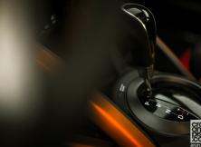 hyundai-veloster-turbo-crankandpiston-16