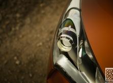 hyundai-veloster-turbo-crankandpiston-6