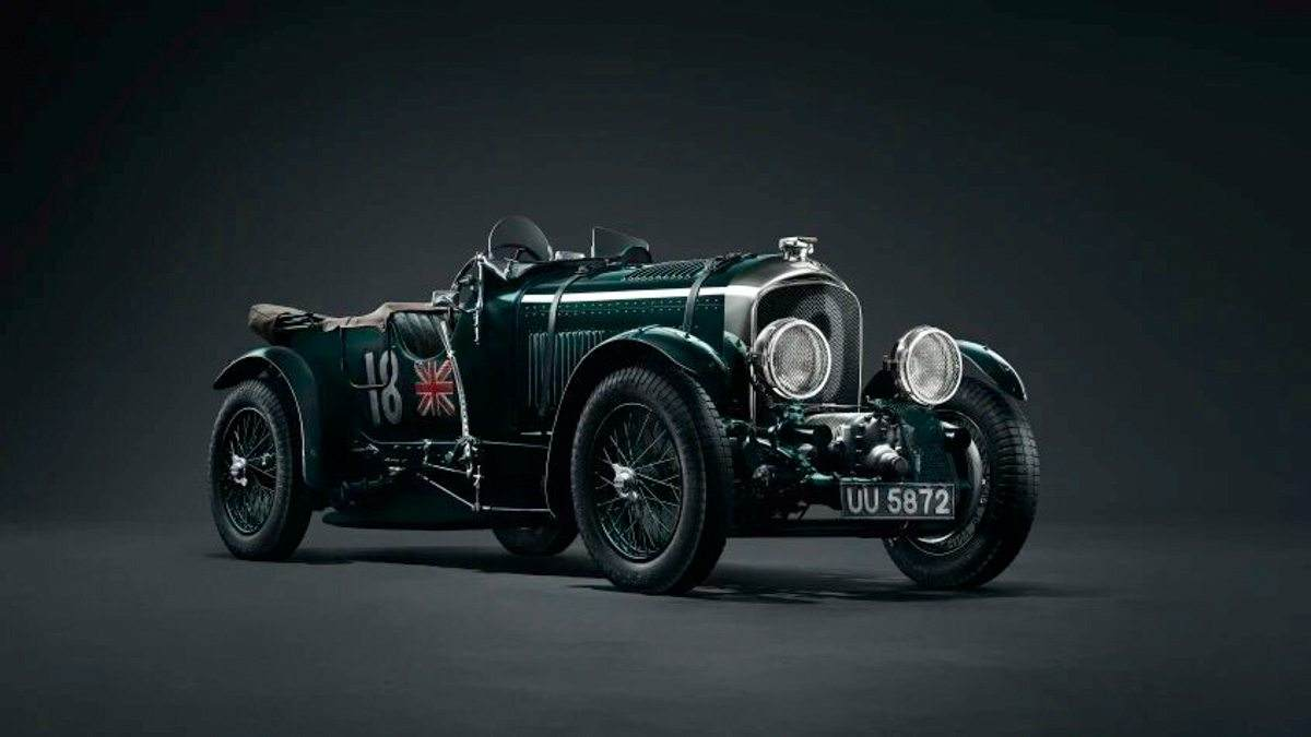Iconic-'Blower'-Bentley-recreated-7
