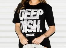 import-bible-deep-dish-2