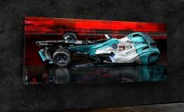 IndyCar concepts. Matus Prochaczka