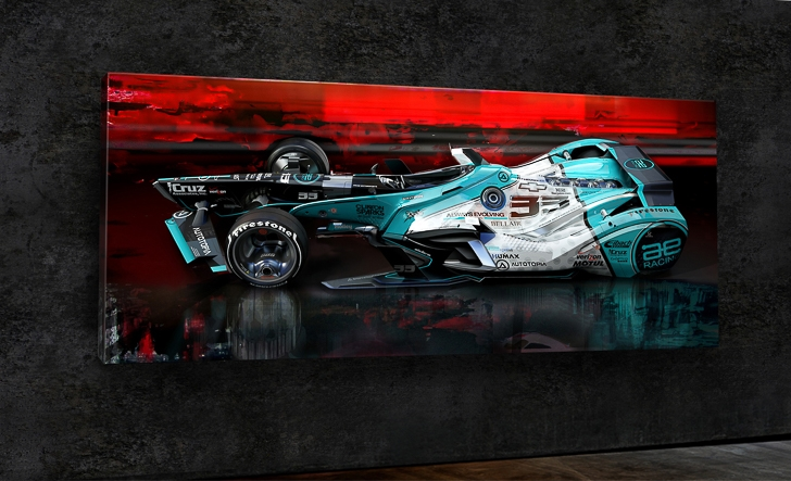 IndyCar 2035 Matus Prochaczka-1