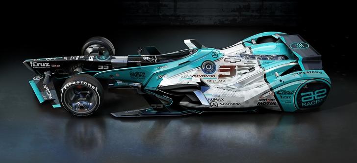 IndyCar 2035 Matus Prochaczka-12