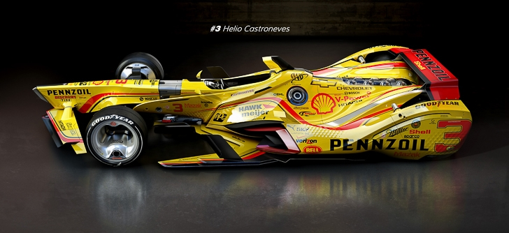IndyCar 2035 Matus Prochaczka-13