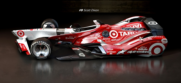 IndyCar 2035 Matus Prochaczka-14