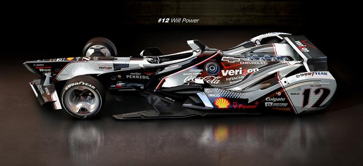 IndyCar 2035 Matus Prochaczka-15