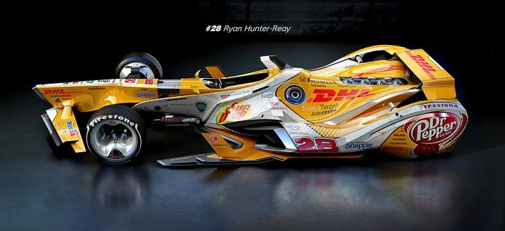 IndyCar 2035 Matus Prochaczka-16