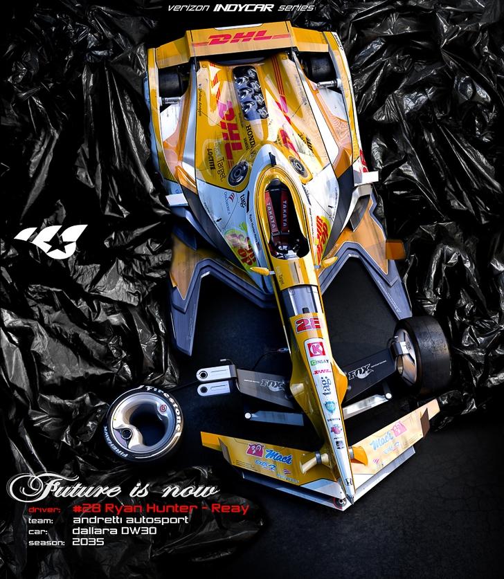 IndyCar 2035 Matus Prochaczka-18