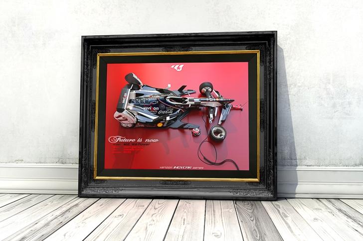 IndyCar 2035 Matus Prochaczka-19
