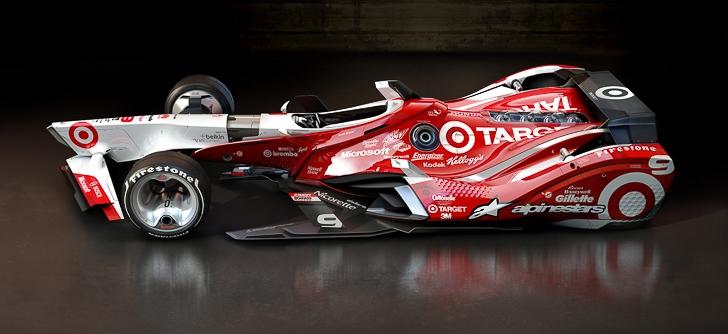 IndyCar 2035 Matus Prochaczka-4