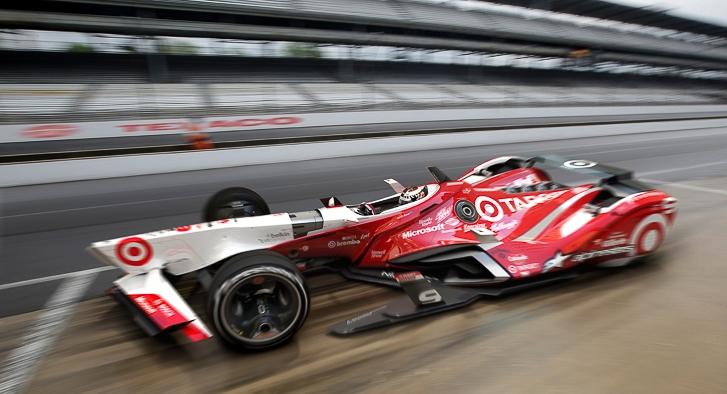 IndyCar 2035 Matus Prochaczka-9