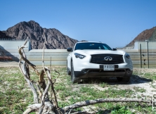 infiniti-qx70-s-management-fleet-august-04