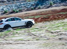 infiniti-qx70-s-management-fleet-august-06
