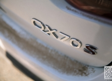 infiniti-qx70-s-management-fleet-august-13